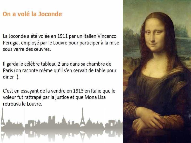 PARIS-ANECDOTES-INSOLITES.B11 2.002