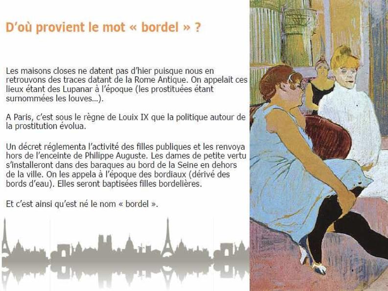 PARIS-ANECDOTES-INSOLITES.B11 2.003