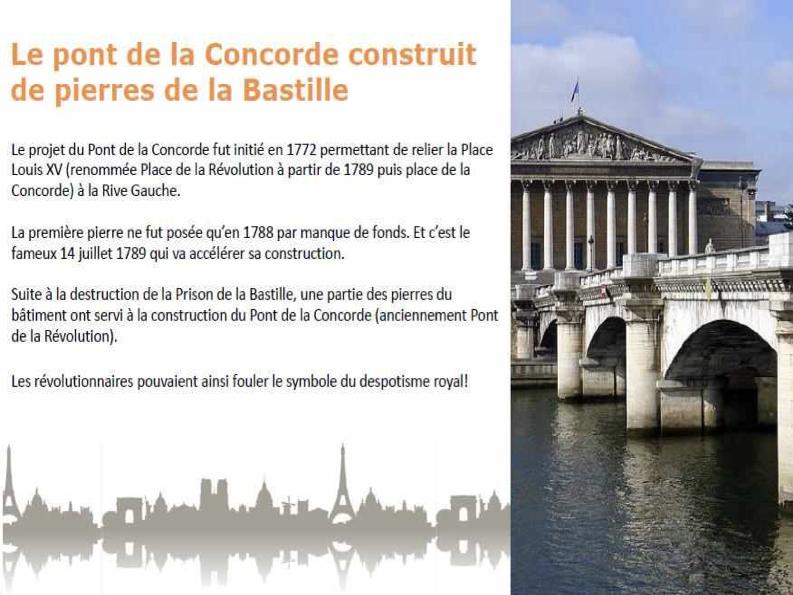 PARIS-ANECDOTES-INSOLITES.B11 2.004