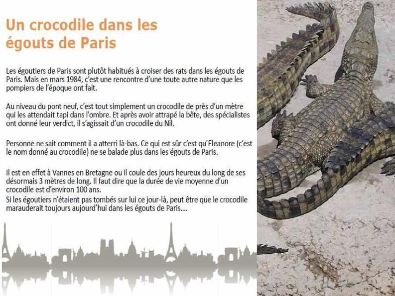 PARIS-ANECDOTES-INSOLITES.B11 2.005