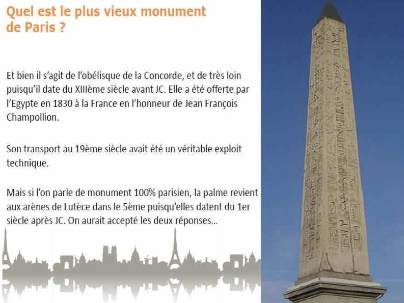 PARIS-ANECDOTES-INSOLITES.B11 2.006