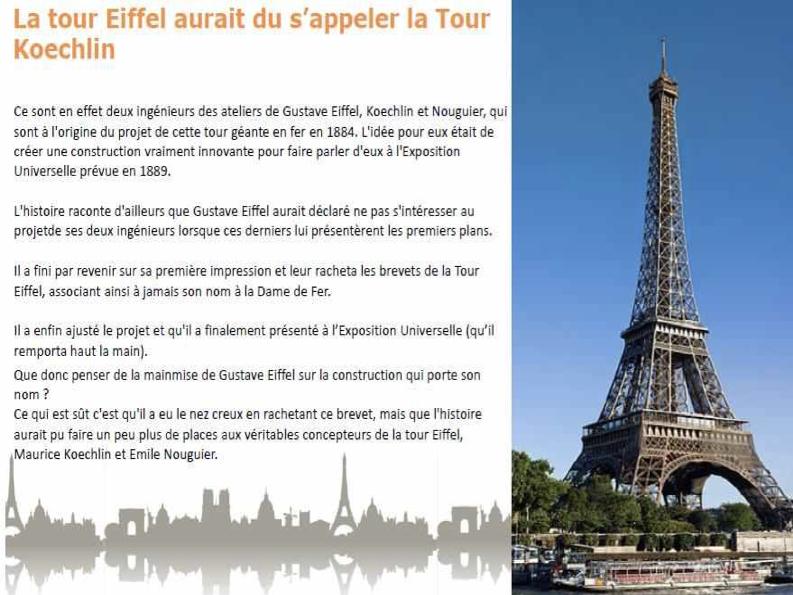 PARIS-ANECDOTES-INSOLITES.B11 2.007