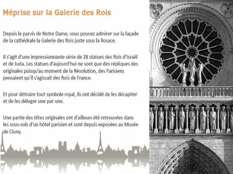 PARIS-ANECDOTES-INSOLITES.B11 2.008