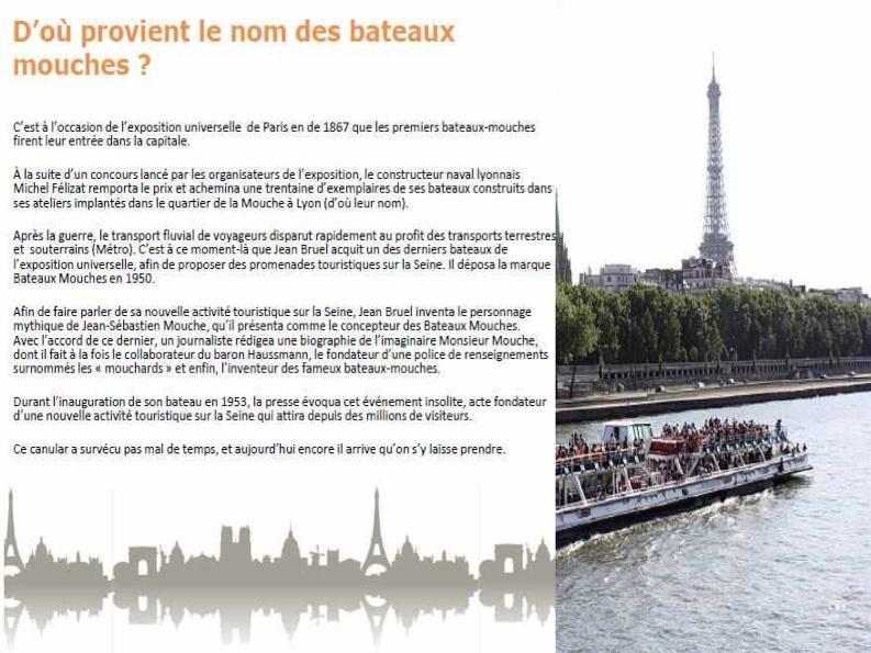 PARIS-ANECDOTES-INSOLITES.B11 2.009