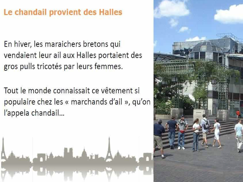 PARIS-ANECDOTES-INSOLITES.B11 2.010