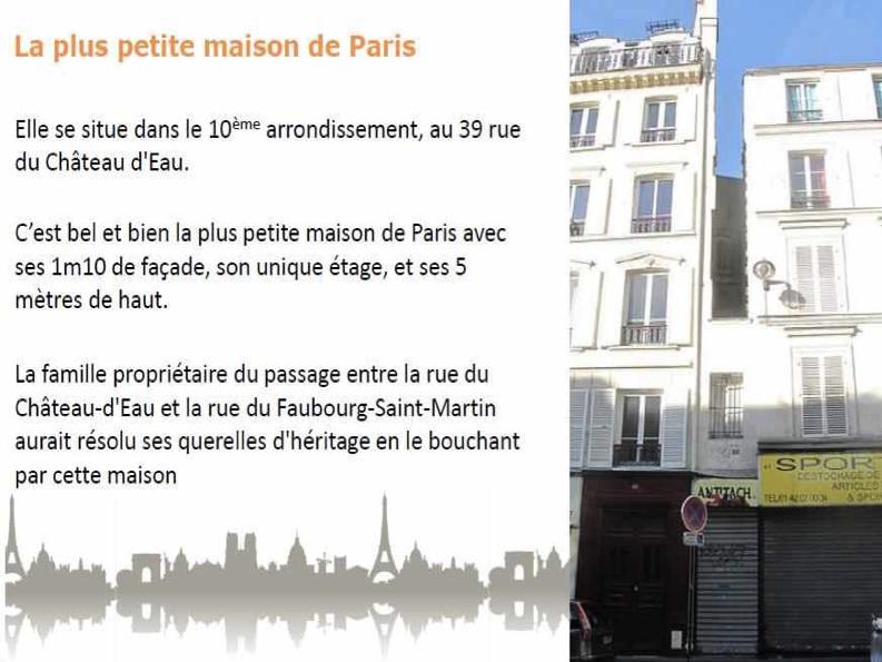 PARIS-ANECDOTES-INSOLITES.B11 2.011