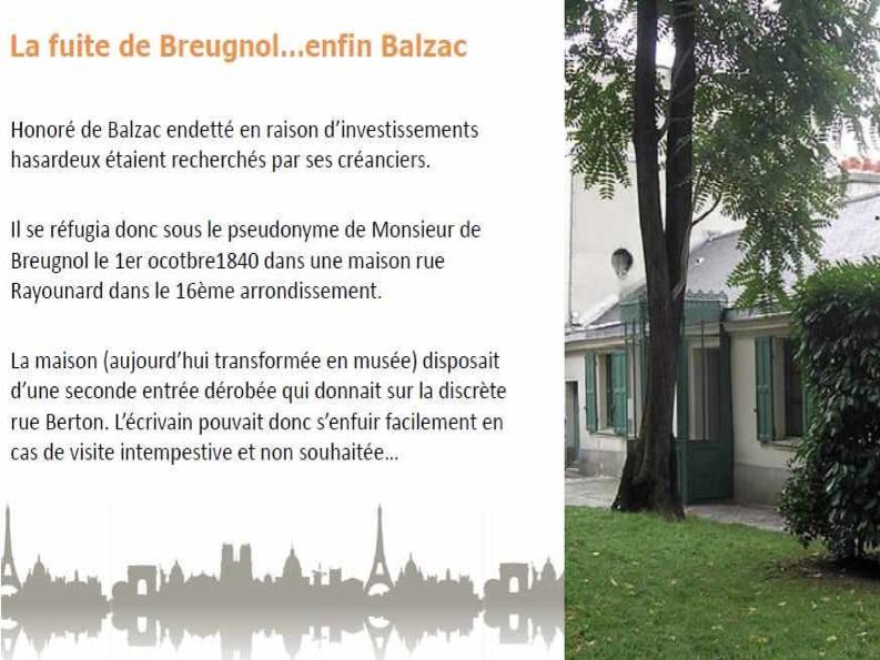 PARIS-ANECDOTES-INSOLITES.B11 2.012