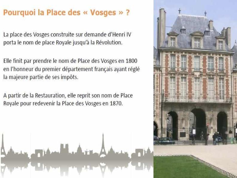 PARIS-ANECDOTES-INSOLITES.B11 2.013