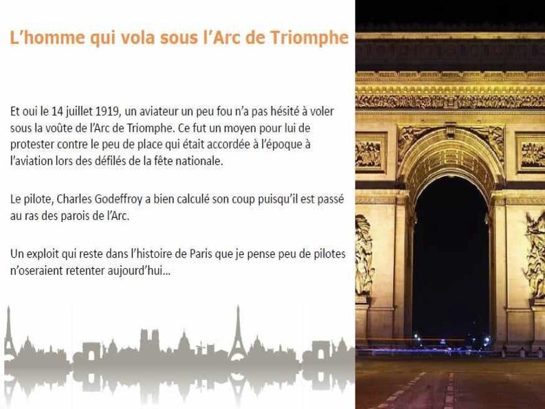 PARIS-ANECDOTES-INSOLITES.B11 2.014