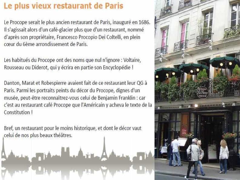 PARIS-ANECDOTES-INSOLITES.B11 2.015