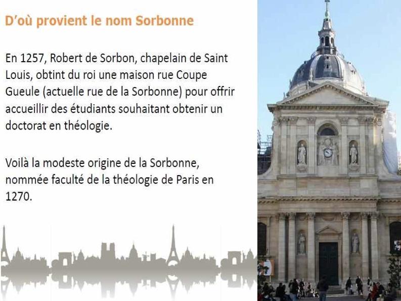 PARIS-ANECDOTES-INSOLITES.B11 2.017