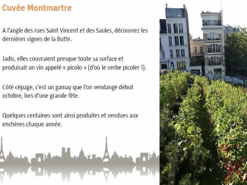 PARIS-ANECDOTES-INSOLITES.B11 2.018