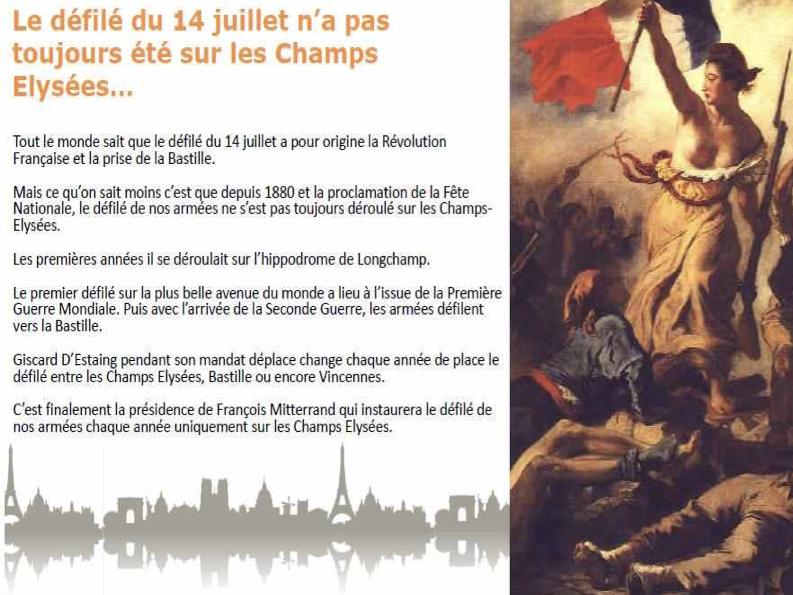 PARIS-ANECDOTES-INSOLITES.B11 2.019