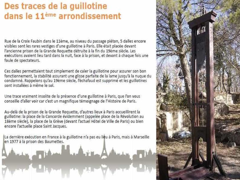 PARIS-ANECDOTES-INSOLITES.B11 2.020