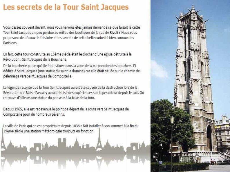 PARIS-ANECDOTES-INSOLITES.B11 2.021