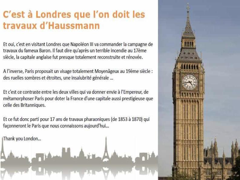 PARIS-ANECDOTES-INSOLITES.B11 2.023