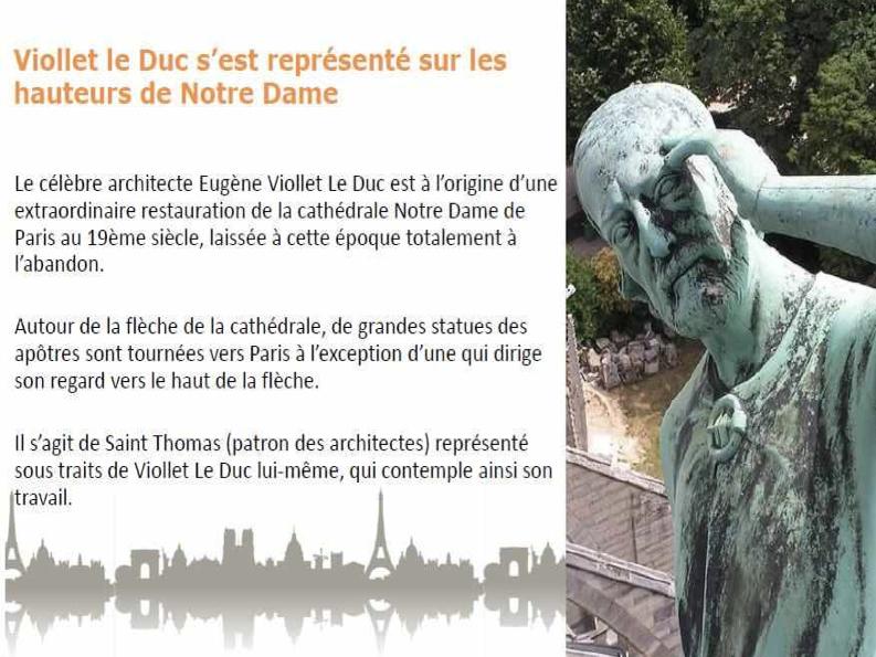 PARIS-ANECDOTES-INSOLITES.B11 2.024