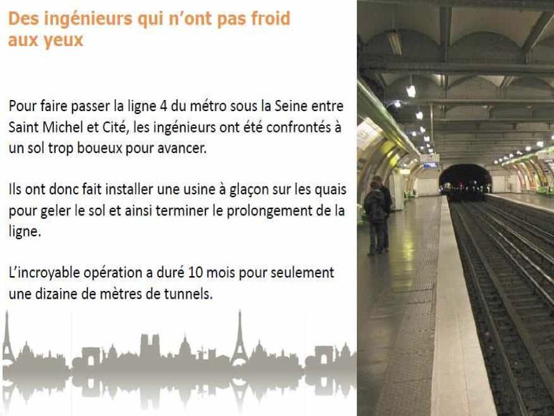 PARIS-ANECDOTES-INSOLITES.B11 2.025