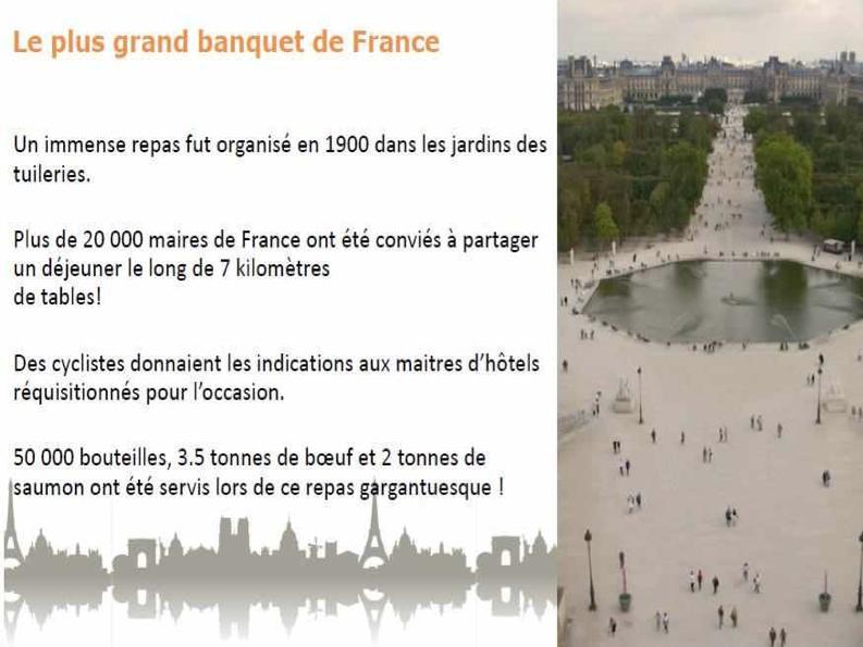 PARIS-ANECDOTES-INSOLITES.B11 2.026