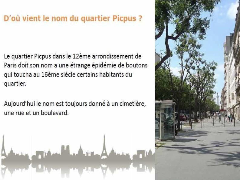 PARIS-ANECDOTES-INSOLITES.B11 2.027