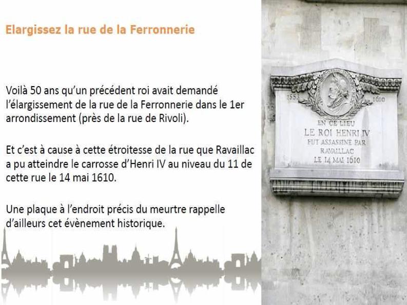 PARIS-ANECDOTES-INSOLITES.B11 2.028