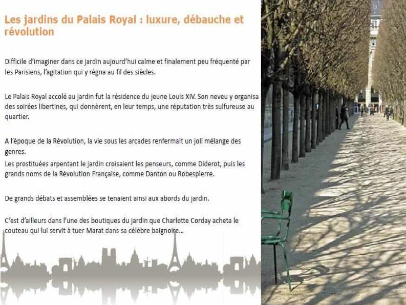 PARIS-ANECDOTES-INSOLITES.B11 2.029