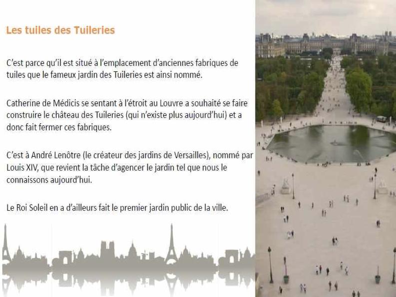 PARIS-ANECDOTES-INSOLITES.B11 2.031