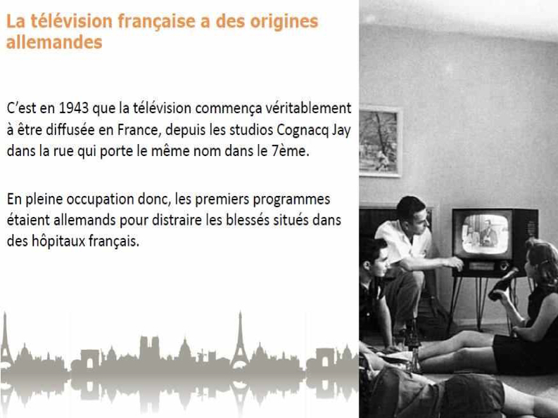 PARIS-ANECDOTES-INSOLITES.B11 2.032