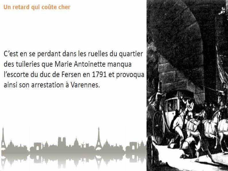 PARIS-ANECDOTES-INSOLITES.B11 2.033