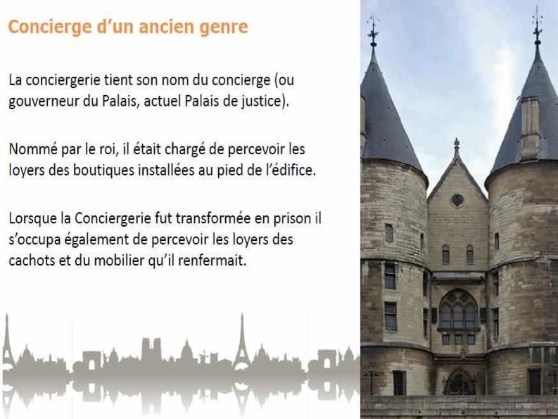 PARIS-ANECDOTES-INSOLITES.B11 2.034