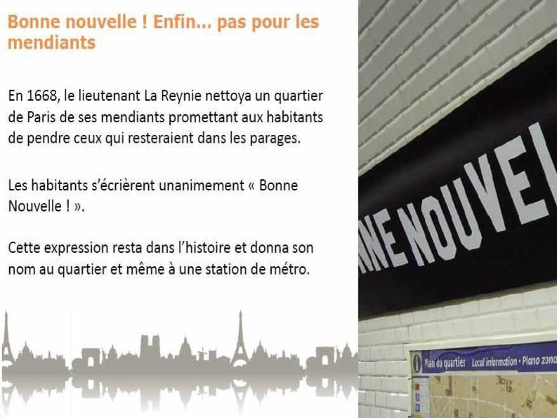 PARIS-ANECDOTES-INSOLITES.B11 2.035