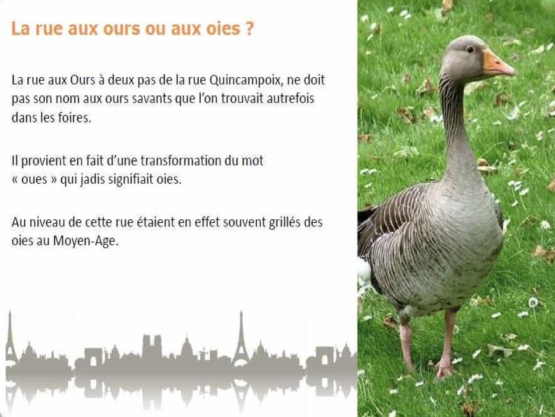 PARIS-ANECDOTES-INSOLITES.B11 2.036