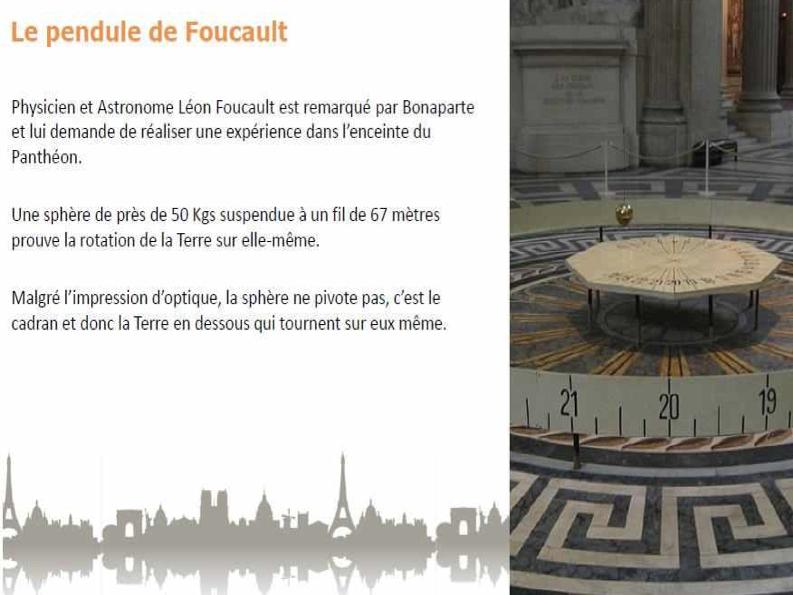 PARIS-ANECDOTES-INSOLITES.B11 2.038