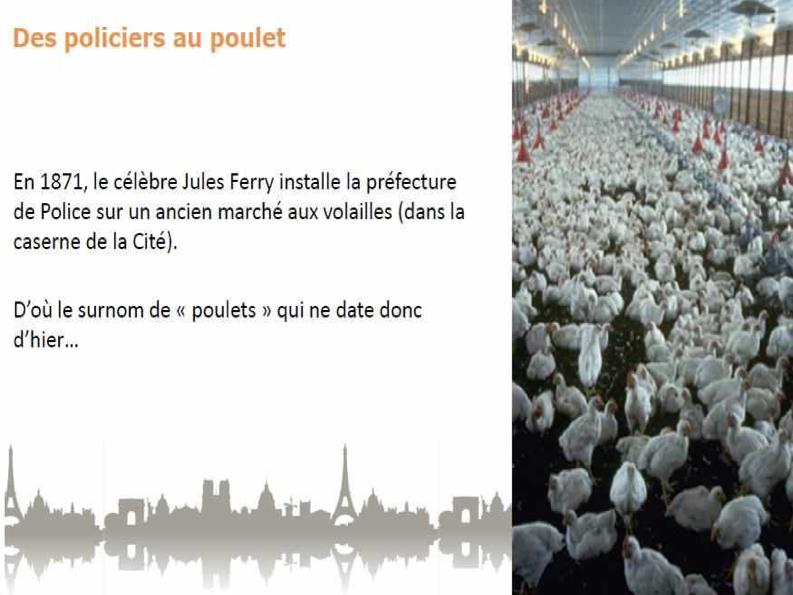 PARIS-ANECDOTES-INSOLITES.B11 2.039