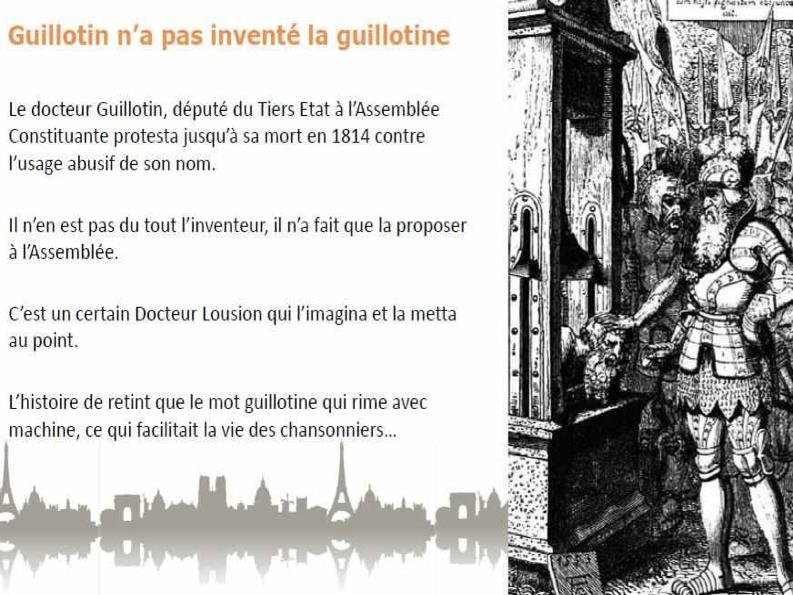 PARIS-ANECDOTES-INSOLITES.B11 2.040