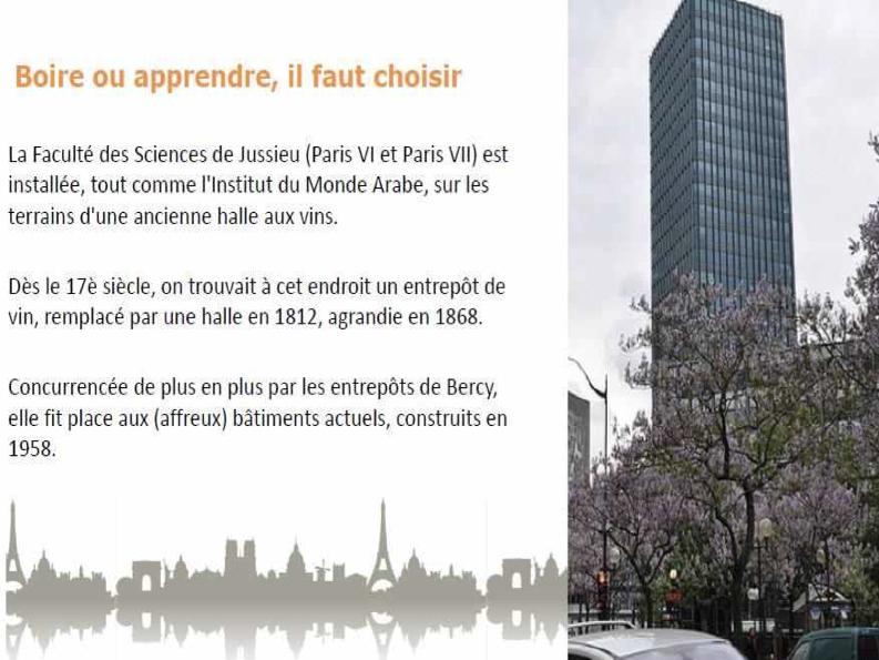 PARIS-ANECDOTES-INSOLITES.B11 2.041