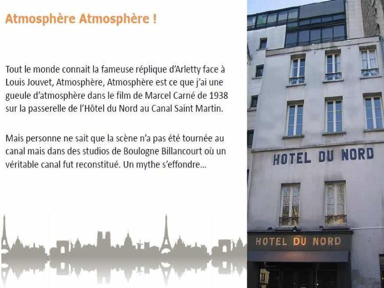 PARIS-ANECDOTES-INSOLITES.B11 2.042
