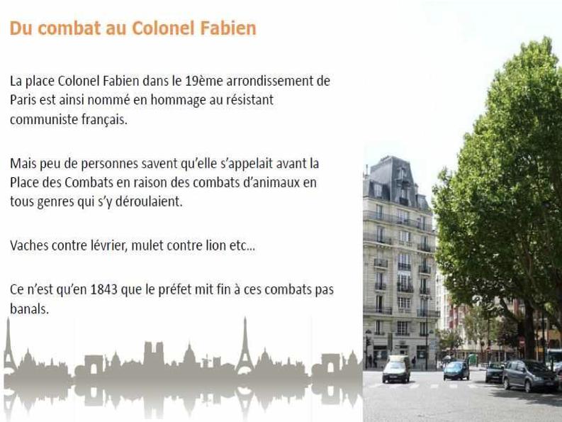 PARIS-ANECDOTES-INSOLITES.B11 2.043