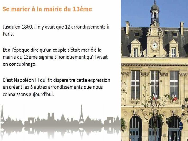 PARIS-ANECDOTES-INSOLITES.B11 2.044