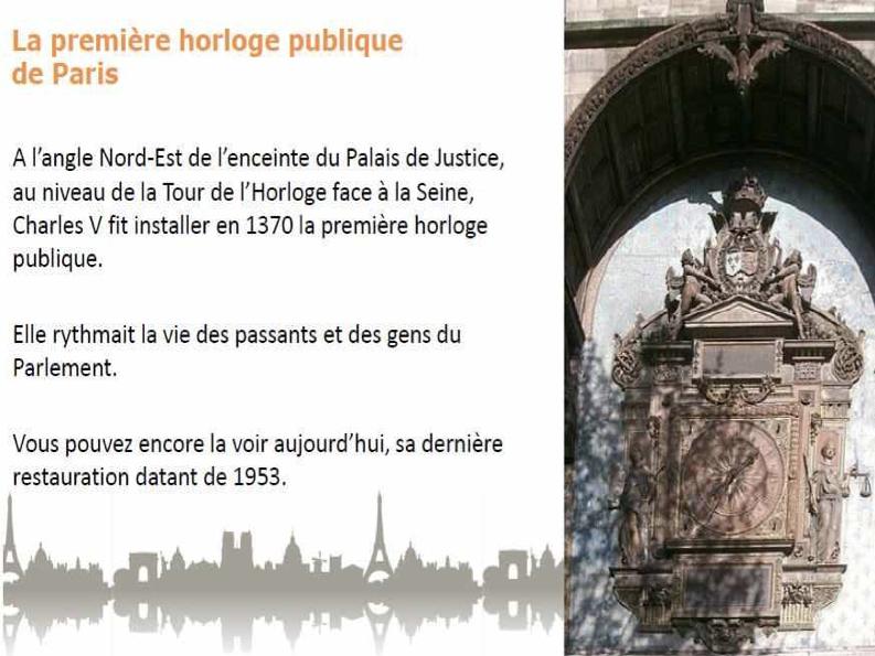 PARIS-ANECDOTES-INSOLITES.B11 2.045