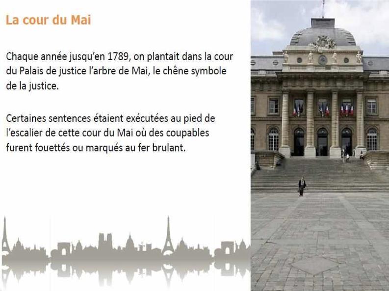 PARIS-ANECDOTES-INSOLITES.B11 2.046