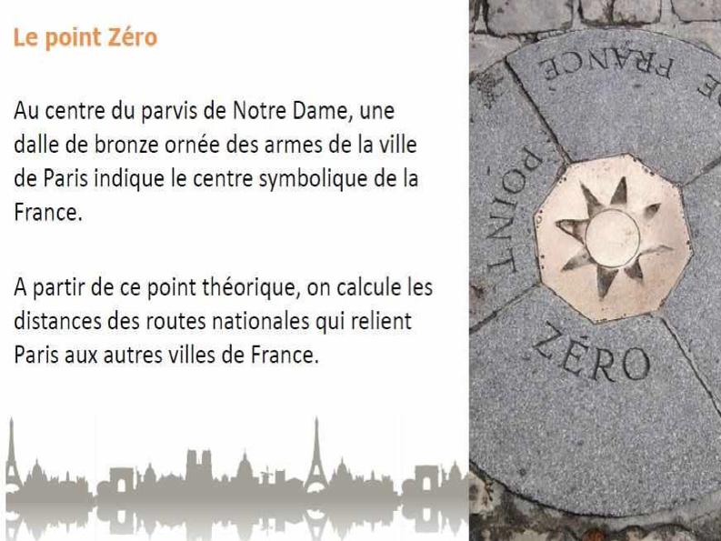 PARIS-ANECDOTES-INSOLITES.B11 2.047