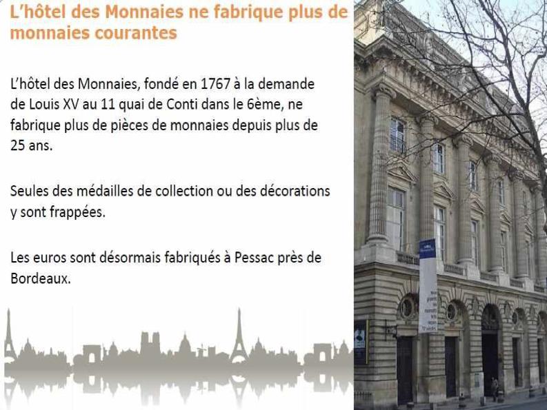 PARIS-ANECDOTES-INSOLITES.B11 2.048