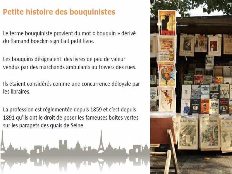 PARIS-ANECDOTES-INSOLITES.B11 2.049