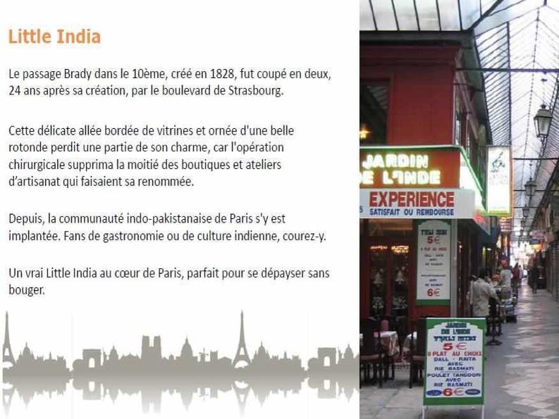 PARIS-ANECDOTES-INSOLITES.B11 2.051