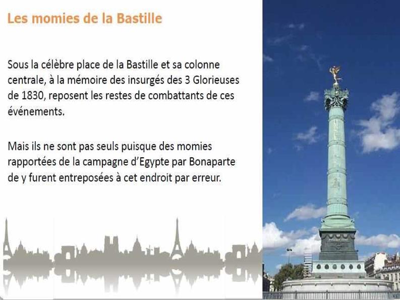 PARIS-ANECDOTES-INSOLITES.B11 2.052