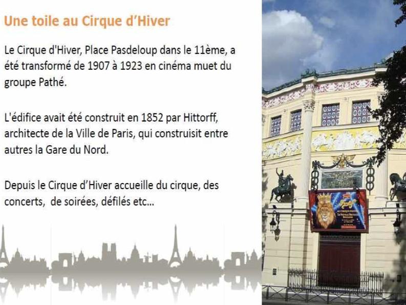 PARIS-ANECDOTES-INSOLITES.B11 2.053
