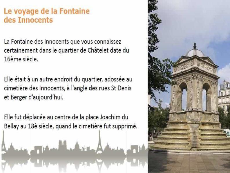 PARIS-ANECDOTES-INSOLITES.B11 2.055