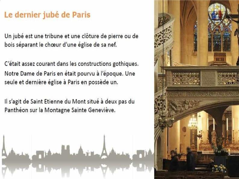 PARIS-ANECDOTES-INSOLITES.B11 2.056