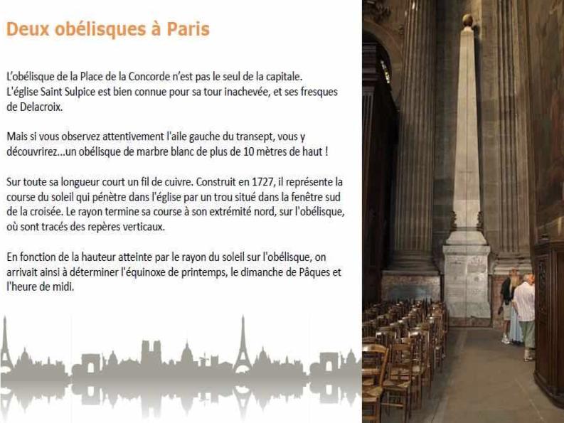 PARIS-ANECDOTES-INSOLITES.B11 2.058